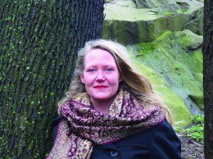 Kate Larsson