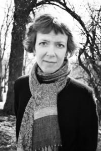 Foto: Eva Bergström