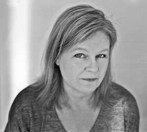 Pressbild Hammarström 2010