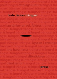 trängsel_cover_front